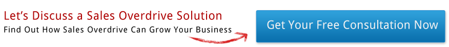sales-solution-contact