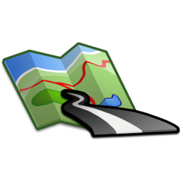 sales-roadmap