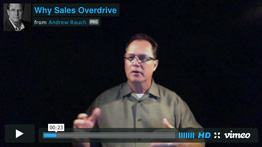 why-sales-overdrive