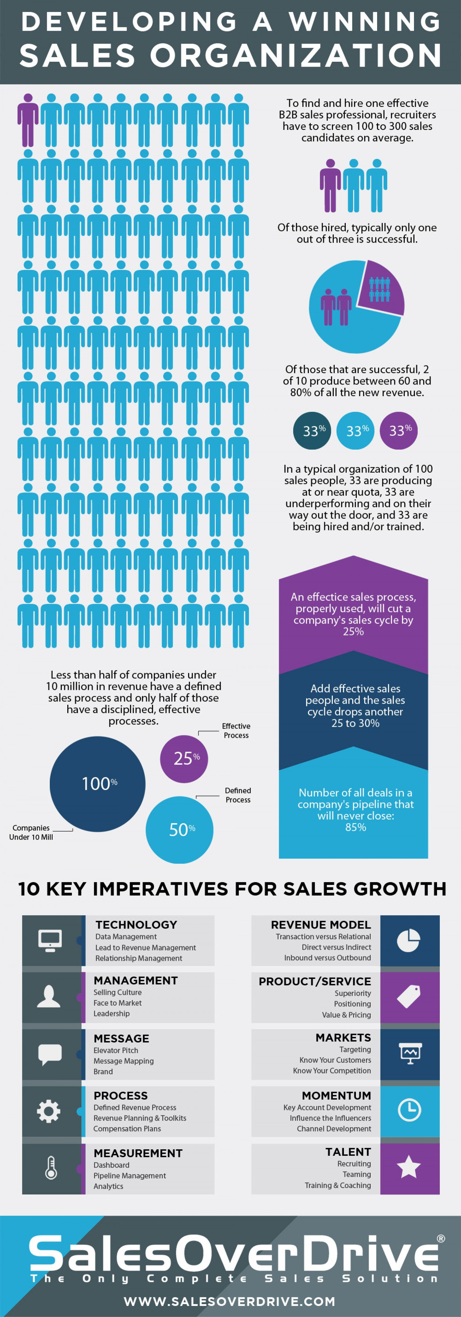 Sales-Consulting-Company-Infographic