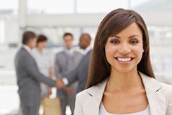 virtual-staffing