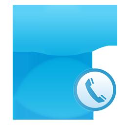 1303260421 call user