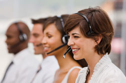 call-center-coaching