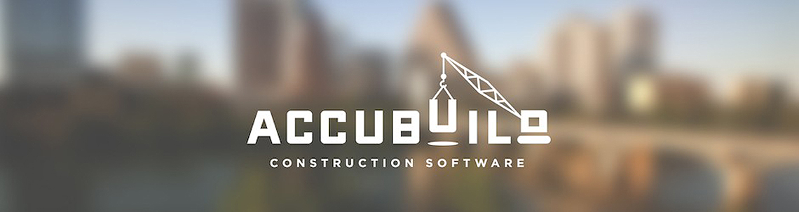 accubuild client